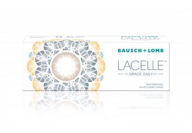 Lacelle™ Grace Daily