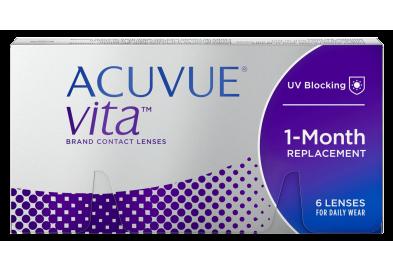 Acuvue® Vita™